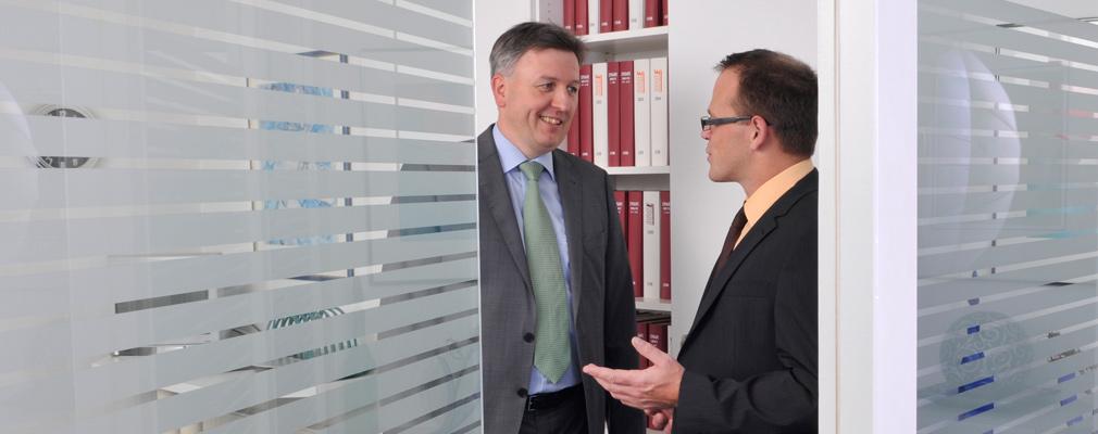Greis & Moes - Steuerberater